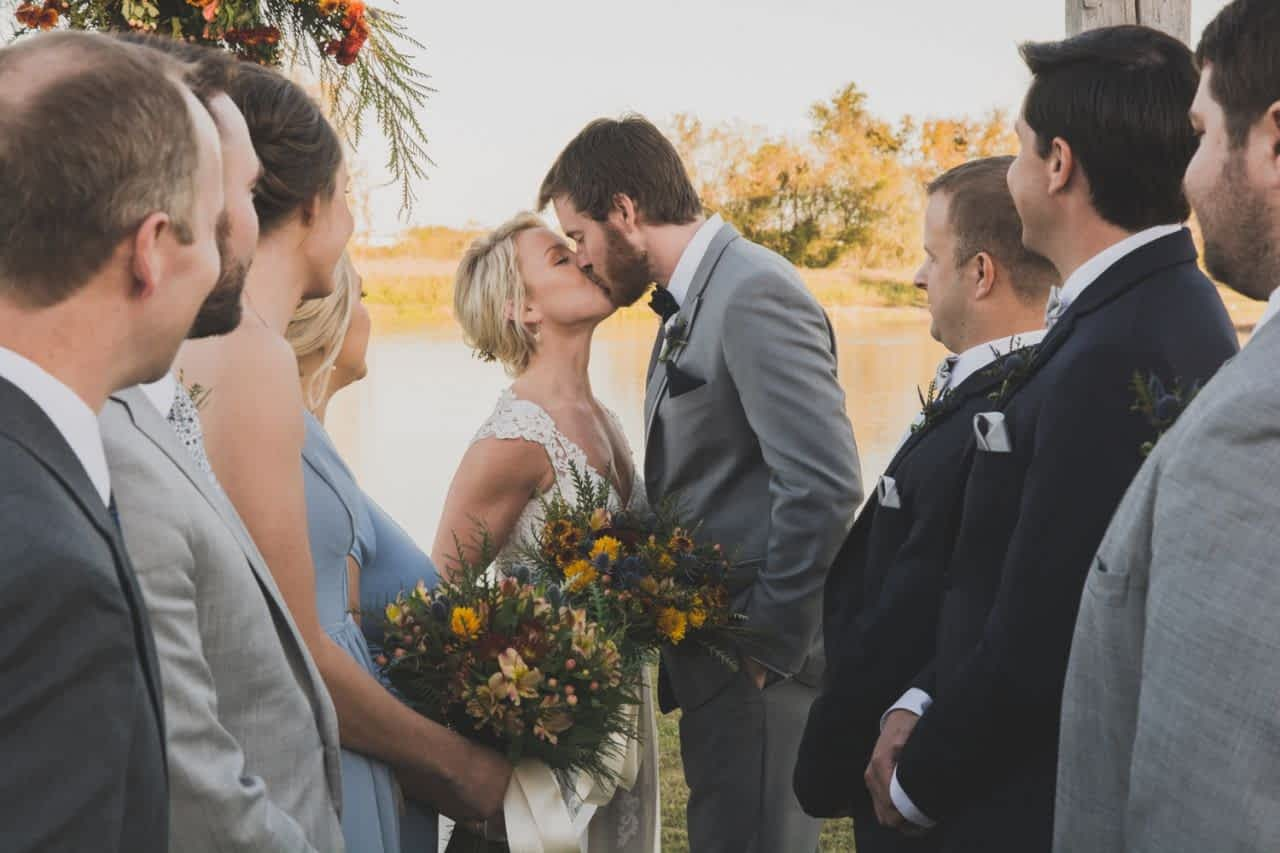 Importance of wedding videos