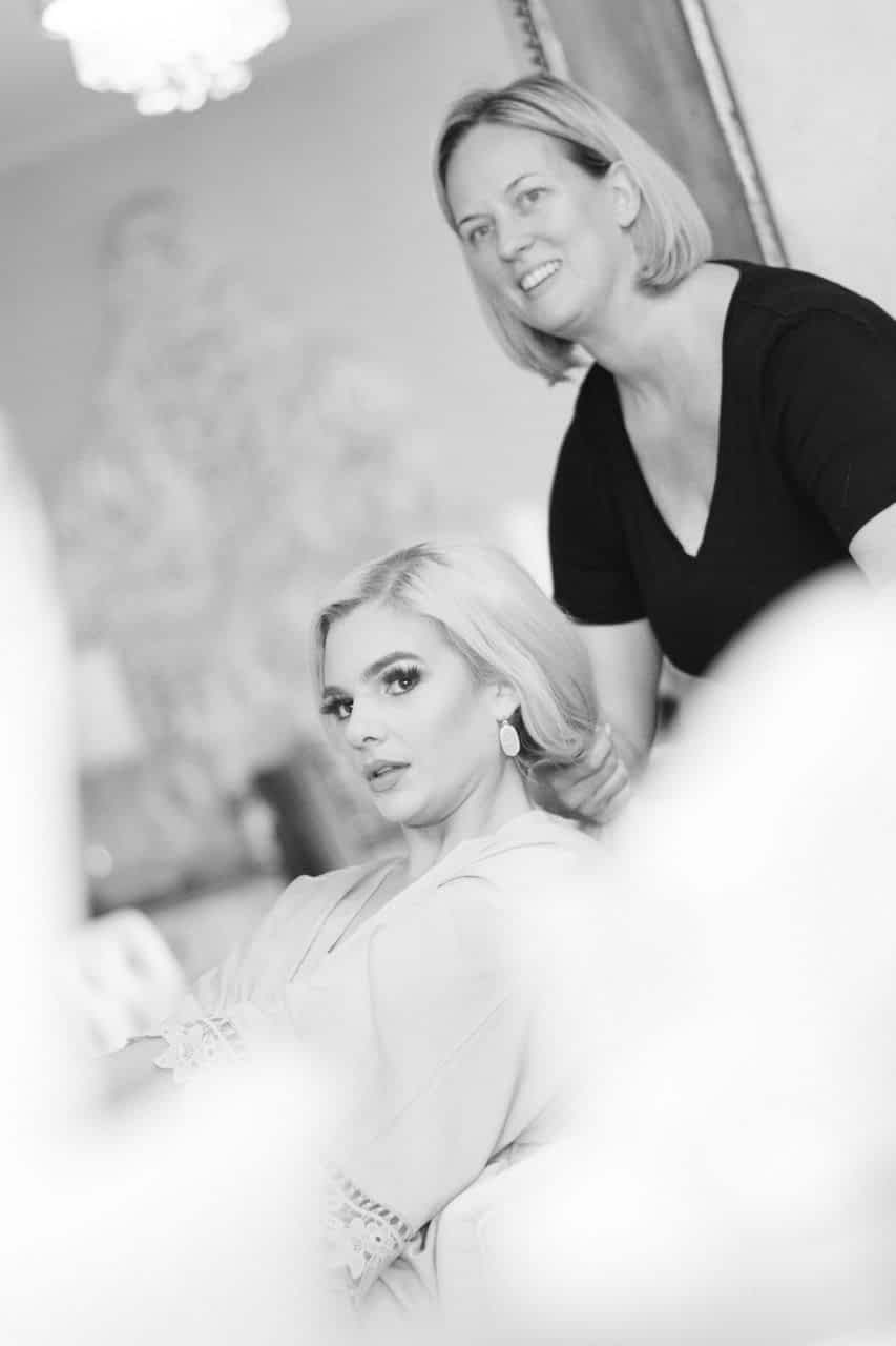 Houston Wedding Photographers