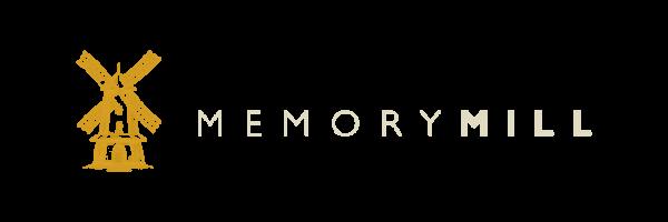 MEMORY MILL