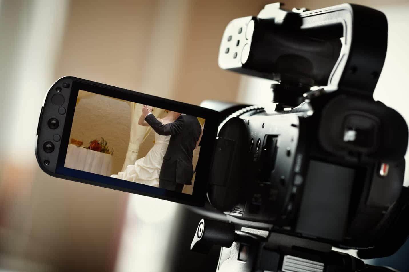 Best Wedding Videos
