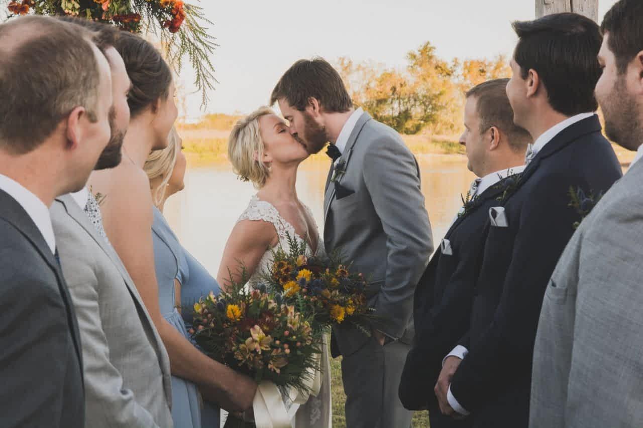 Importance of wedding videos